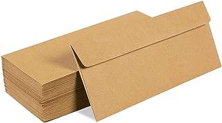 Best open when envelopes for mom Reviews
