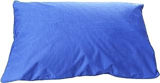 SHP Lenzing FR hoezen voor Carewave kussens voor NEG0605 60 x 40 cm