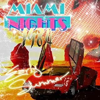 Best miami nights sunset cruise Reviews
