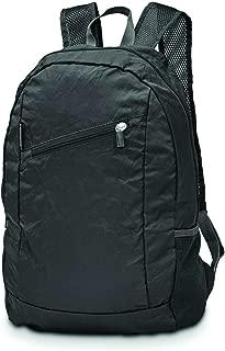 Samsonite Foldable Backpack, Graphite, One Size