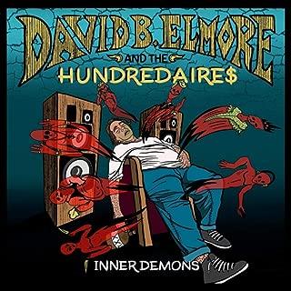 Inner Demons (feat. The Hundredaires)