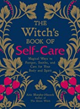 Best titchy witch books Reviews