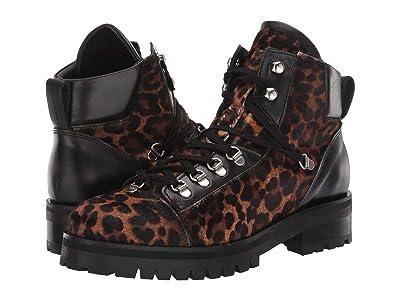 AllSaints Lia (Leopard) Women