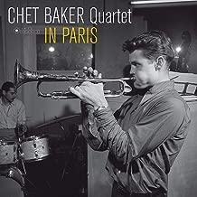 Best chet baker live in paris Reviews