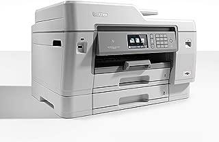 Amazon.es: 3B NEW AGE, S.A. - Impresoras / Impresoras y accesorios ...