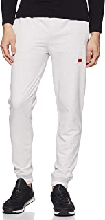 Amazon Brand - House & Shields Men's Cropped Joggers