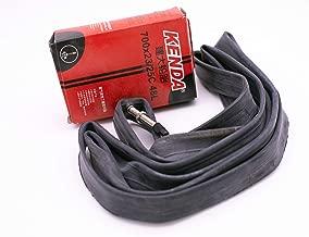 Kenda Road Bike Inner Tubes 700C 23-25,28-32 Bicycle tube