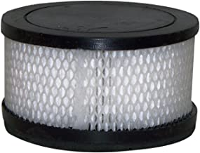 BISSELL BigGreen Commercial 04.0060.9 Advance Round Filter for BGUPRO14T & BGUPRO18T
