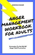 Best healing power of anger Reviews