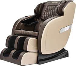 Best hydro massage lounge chair cost Reviews