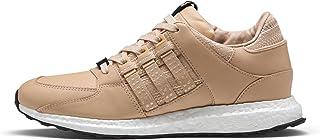 adidas Consortium x Avenue Men EQT 93/16 Support (tan/Vegetable tan/Black/White)