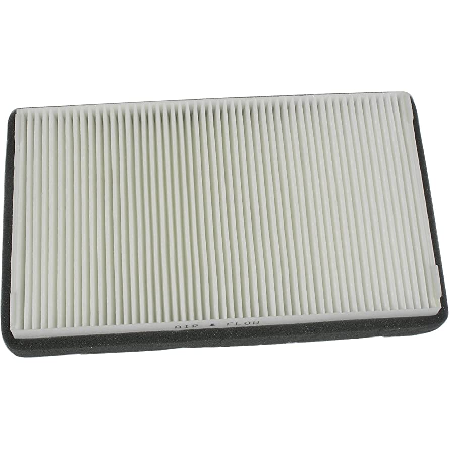 UAC FI 1036C Cabin Air Filter