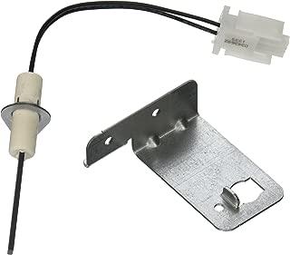 Trane Hot Surface Ignitor, White