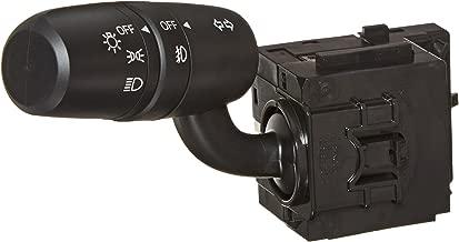 Genuine Mazda Accessories KD33-66-122 Fog Light