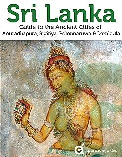 Best anuradhapura and polonnaruwa Reviews