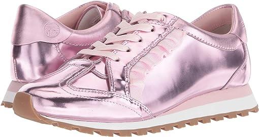 Cotton Pink/Cotton Pink/Cotton Pink