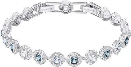 Best swarovski angelic square bracelet Reviews