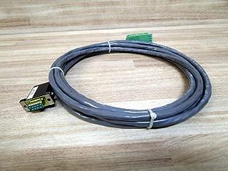 Belden 8777 Cable 8777CM3PR22