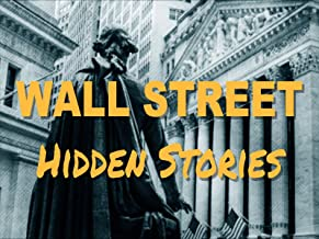 Wall Street Hidden Stories