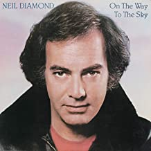 Best neil diamond yesterday Reviews