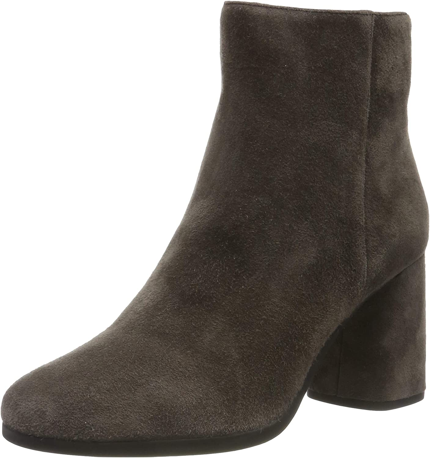 Geox Women's Brand Cheap Sale Venue Boots Bombing new work Ankle