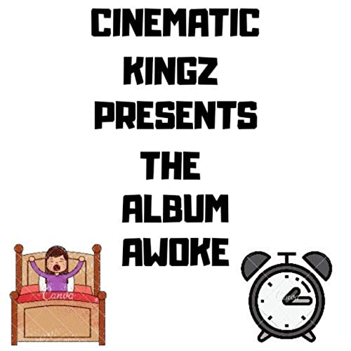 Steam (remix) de Cinematic Kingz en Amazon Music - Amazon.es