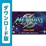 ダウンロード版 メトロイドフュージョン(WiiU)