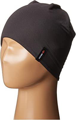 Celtek - Helmet Beanie (Little Kid/Big Kid)