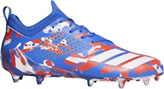 Best colorful football cleats Reviews