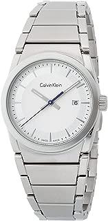Women's Quartz Watch K6K33146