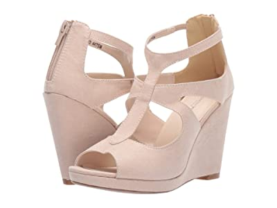 Touch Ups Rory (Beige) Women