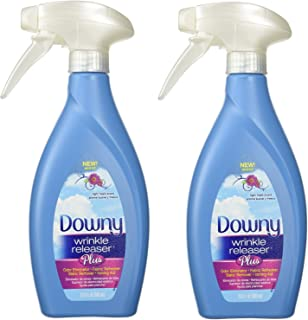Downy Wrinkle Releaser 16.9 Fl Oz by Downy...
