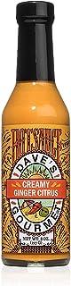 Best Dave