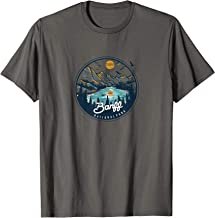 Best banff t shirts Reviews