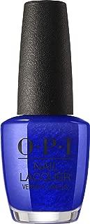 Best opi blue gel polish Reviews