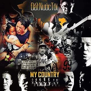 Bach Dang Giang (feat. Diem Lien & Ngan Khoi)
