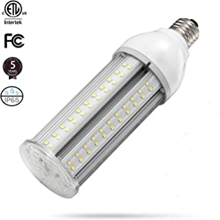 vista t3 led replacement bulb