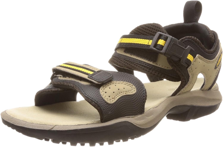 Asolo Herren Scrambler Sport- Sport-  Outdoor Sandalen  billiger Laden
