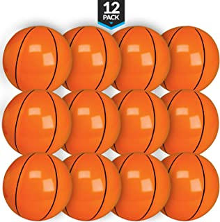 Best small inflatable basketballs Reviews