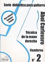 Amazon.es: Serie Tecnica y Didactica: Libros