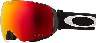 Flight Deck XM - Gafas de esquí/snowboard