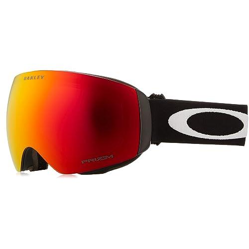 f5dc38952f42f Oakley Flight Deck XM Ski Snowboard Mask