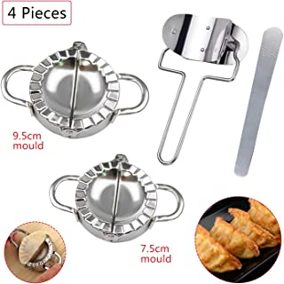 Best pie mold press Reviews