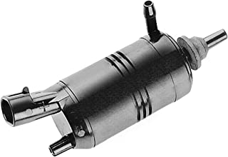 ACDelco 8-6710 Professional Windshield Washer Pump, 3.59 in
