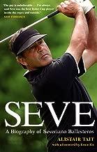 steve feinstein golf