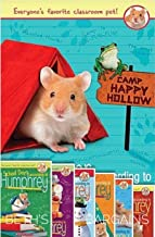 According to Humphrey 8 Book Set; Adventure, Secrets, The World, Surprises, Summer, School Days, Mysteries, Winter