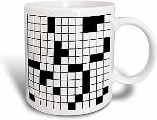 Best mug with a mug crossword Reviews