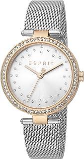 ساعة روسيل للنساء من اسبريت ES1L199M0075