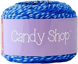 Best premier candy shop yarn Reviews