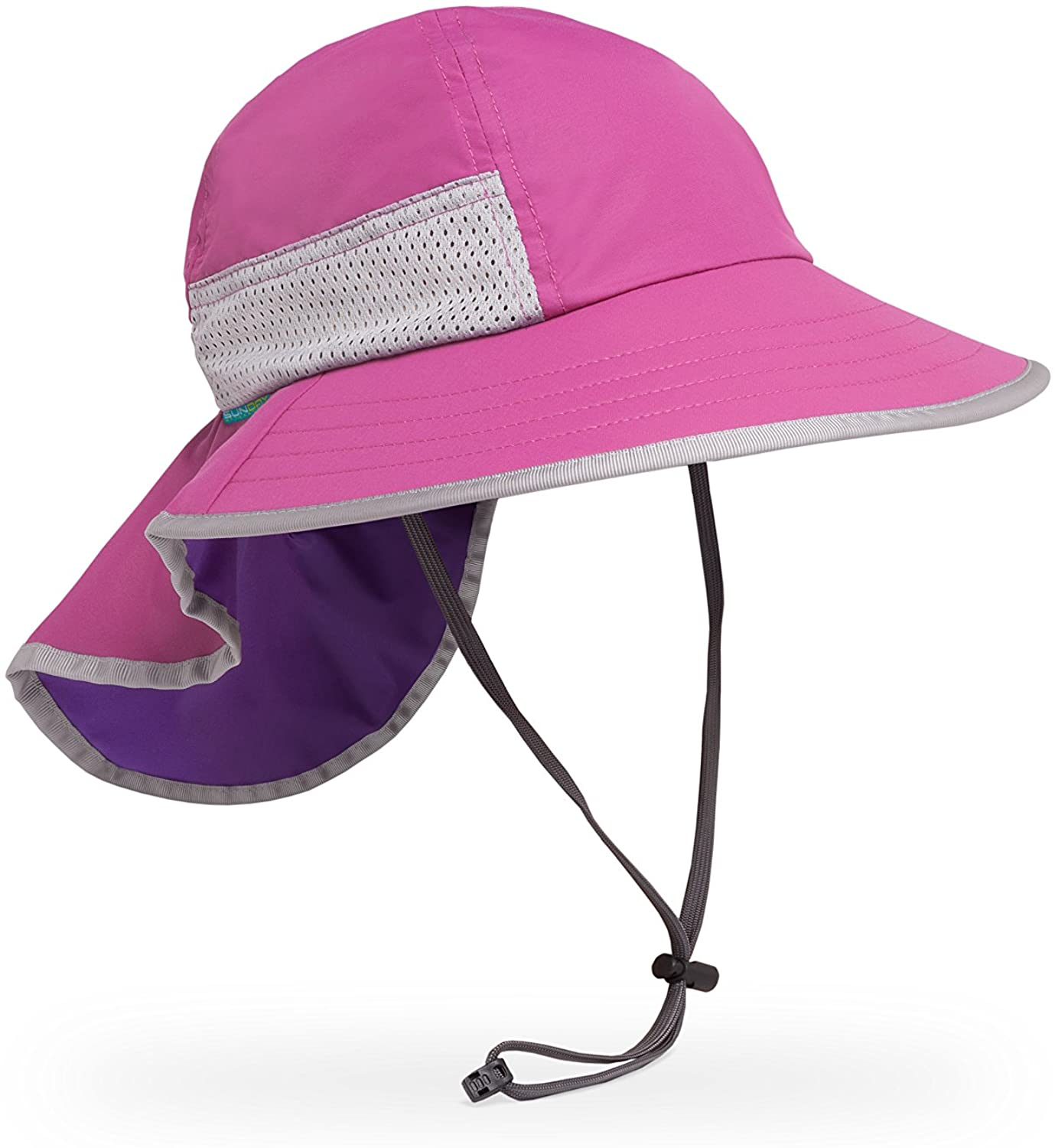 Sunday Afternoons Girls' Kids Play Hat